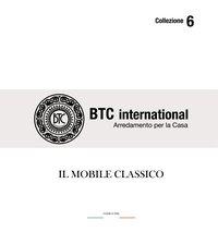 btc international graficul de viață bitcoin